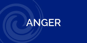 Phil Gowler Anger Image