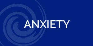 Phil Gowler Anxiety Image
