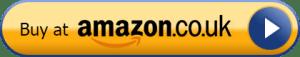amazon-button-300x57