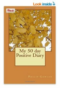 positive-diary-phil-gowler