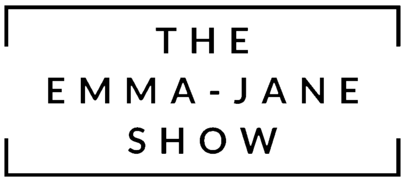 The Emma Jane Show - Podcasts